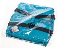 Chladící taška Horeca Select 40L 1ks