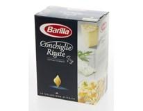 Barilla Conchiglie rigate 1x500g