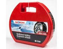 Sněhové řetězy Sheron 100