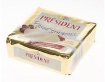 Président Carré Gourmet sýr chlaz. 1x200g