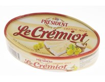 Président Le Crémiot sýr chlaz. 1x200g