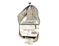 Česnek Gourmet 50+ čerstvý 1x250g síť