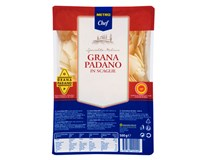 Metro Chef Grana Padano Scaglie sýr chlaz. 1x500g