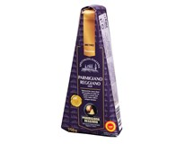 Metro Premium Parmigiano Reggiano 30-měsíční sýr chlaz. 1x250g