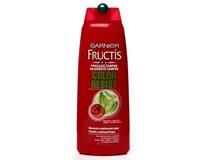 Garnier Fructis Densify posilující šampon 1x250ml