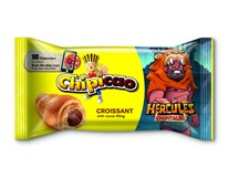 Chipicao Croissant kakao 20x60g