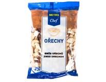 Metro Chef Směs ořechů 1x250g