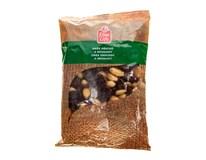 Fine Life Směs ořechů a brusinky 1x250g