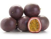 Passionfruit Eat me 45g+ čerstvý 1x4ks tácek