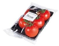 Rajčata keříková Vitendo 45+ I. čerstvá 1x400g