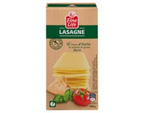 Fine Life Lasagne semolinové 1x500g