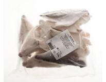 Pražma královská filet s kůží mraž. váž. 1x cca 80-120g