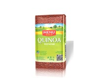 Gold Menu Quinoa červená 1x250g