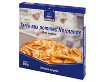Horeca Select Jablečný normandský koláč mraž. 1x950g