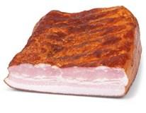 Anglická slanina standard chlaz. váž. 1x cca 2,5kg