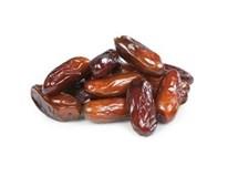 Alprose Premium čokoláda mléčná 1x300g