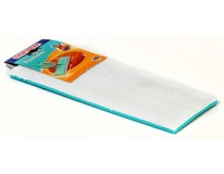 Mop náhradní houba Leifheit sensitive pad XL 1ks
