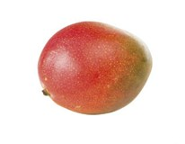 Mango Kent DO 500g+ čerstvé 1x1ks