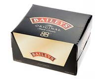 Baileys Irish Cream likér 17% mini 20x50ml
