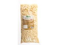 Ciemme Chicche di Patate 80% chlaz. 1x2kg