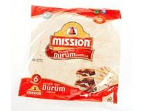 Tortilla Mission Dürüm 10
