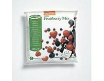 Ardo Mix ovoce mraž. 1x1kg
