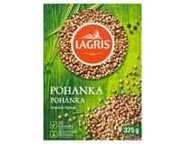Lagris Pohanka 4x375g