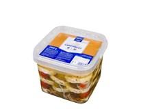 Horeca Select Camembert nakládaný chlaz. 1x2,9kg (20x50g)