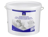 Horeca Select Prostředek pro strojní mytí nádobí 1x10kg