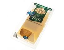 Gran Moravia sýr plátky chlaz. 1x100g