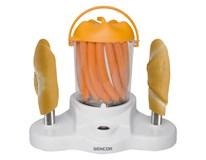 Výrobník Hot Dog Sencor SHM 4220 1ks