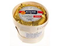 Beurre d'Échiré Máslo AOP jemné 82% chlaz. 1x250g