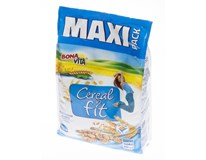 Bonavita Cereal fit vícezrnné 1x500g