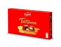 Figaro Tatiana bonboniéra 1x140g