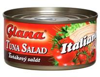 Giana Tuňákový salát Italiano 6x185g