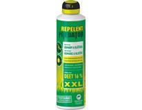 Predator Repelent 1x300ml
