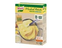 Knorr Bramborová kaše s mlékem sypká směs 1x4kg