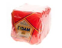 Agricol Eidam sýr 30% plátky chlaz. 10x100g