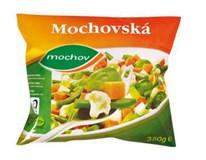 Mochov Mochovská směs mraž. 1x350g