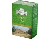 Ahmad Tea Zelený čaj sypaný 1x100g