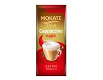 Mokate Cappuccino gold classic 1x1kg