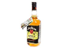 Jim Beam Apple 35% 1x1L