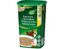 Knorr Hříbkový krém 1x1,3kg