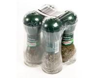 Kotányi Mlýnek provensálské bylinky 4x33g