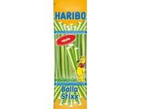 Haribo Balla Stixx Pendrek jablko 1x200g