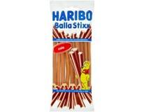 Balla Stix Pendrek cola 6x80g