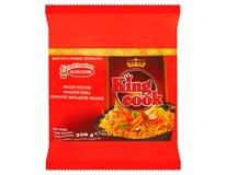 Acecook King cook Instantní nudle 1x250g