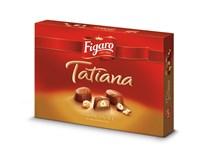 Figaro Tatiana bonboniéra 1x129g