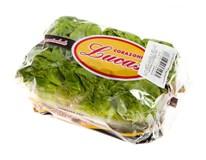 Salátová srdíčka I. čerstvá 1x6ks vanička