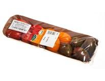 Rajčata Aroma mix 35+ čerstv. 1x400g vanička